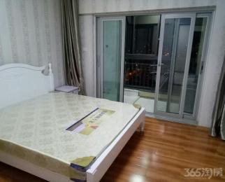 融科玖玖派4室2厅3卫135平米合租豪华装