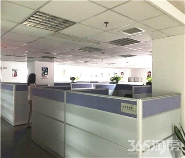 建邺区奥体嘉业国际城租房