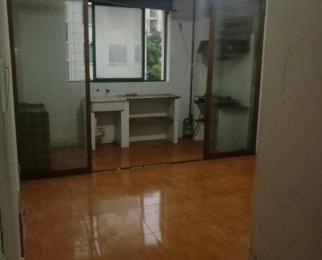 人民医院地铁口五星家园3楼朝南两房急售看房有钥匙阳光好可上学