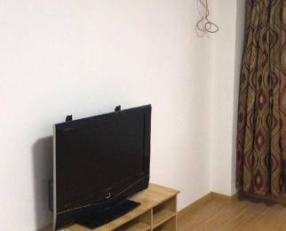 托乐嘉单身公寓1室1厅1厅