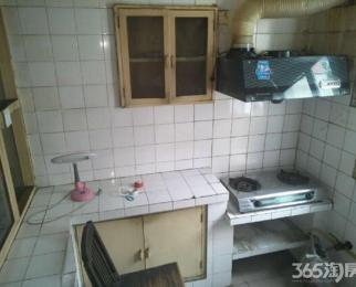 邓府山村 1800元 2室1厅1卫 普通装修 少有的低价出租