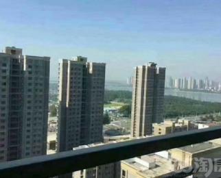 和煦幸福城,找我便宜两万+94折,新房面积***,龙湖边,