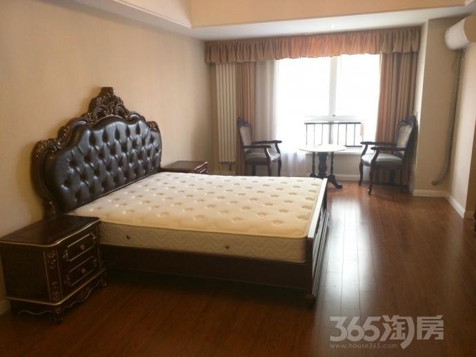 徐州铜山万达广场1室56平米整租精装拎包即住