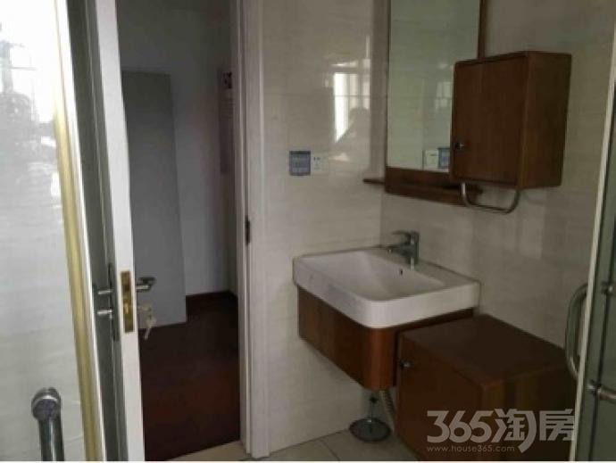 金鼎公寓出租138平米整租精装可注册