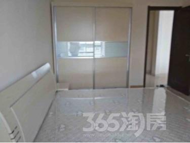 碧桂园凤凰城3室2厅1卫133平米整租精装