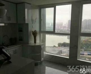 荣盛时代广场公寓,找我可享受交2万抵5万,惊爆优惠价