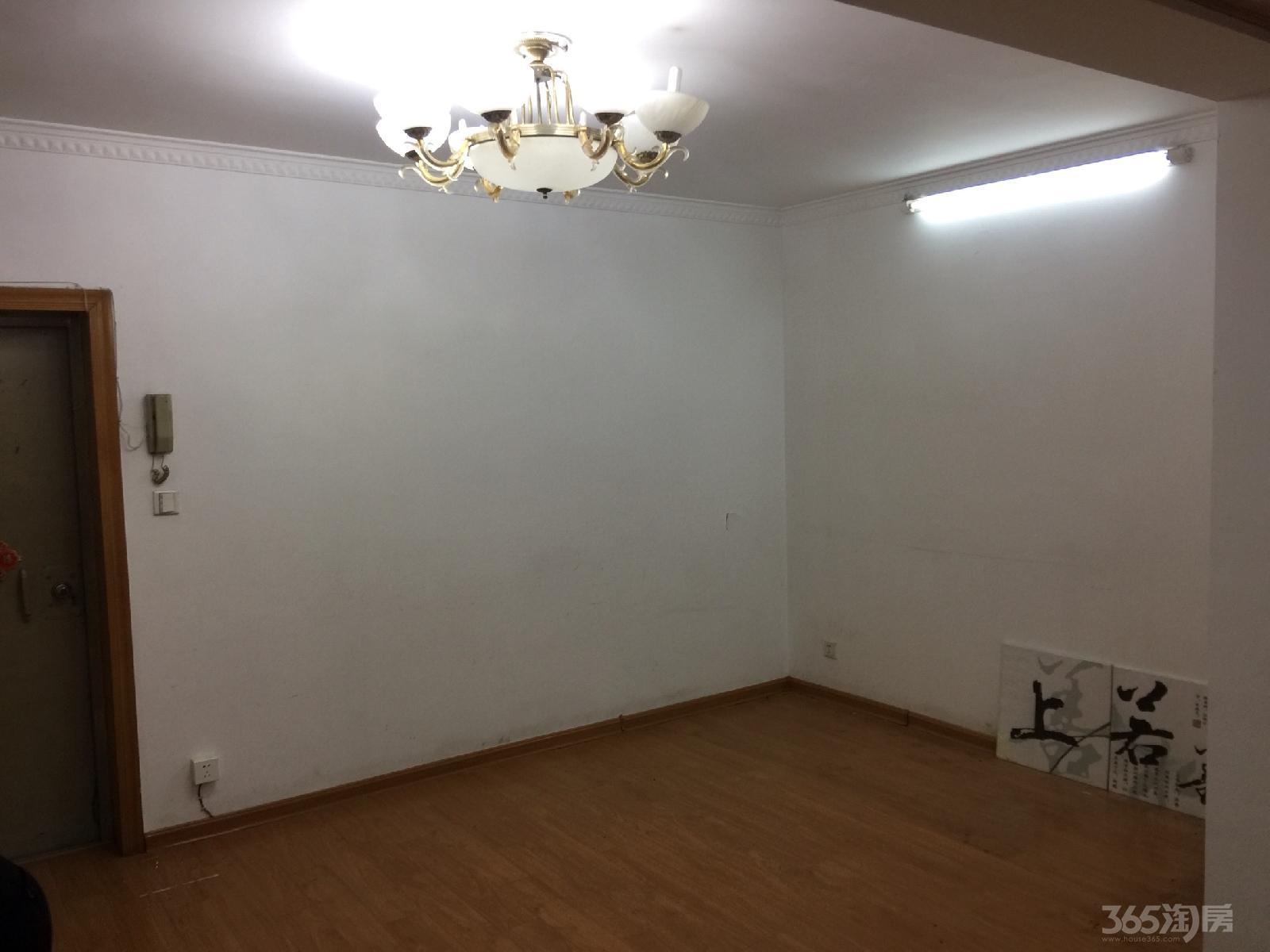 秦淮区瑞金路瑞阳街1号小区