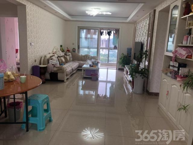 紧急出售中海锦龙湾18楼西边户精装修满两年远低于市场价