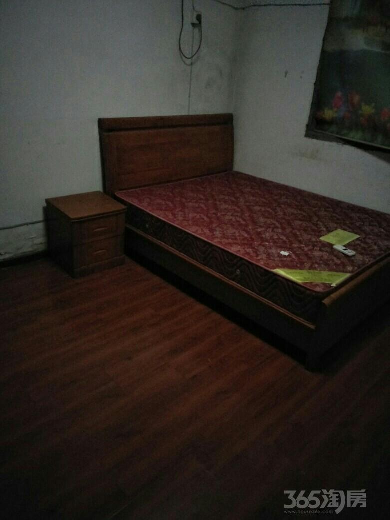 门坡私房2室0厅0卫40平米整租简装