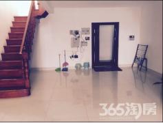 地铁3号线望潜路站口空中别墅 双学区 配
