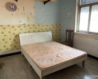 <font color=red>鸡鸣山庄</font>3室0厅1卫61.35平米整租简装