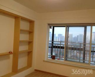 丰乐世纪公园寓120平米整租中装