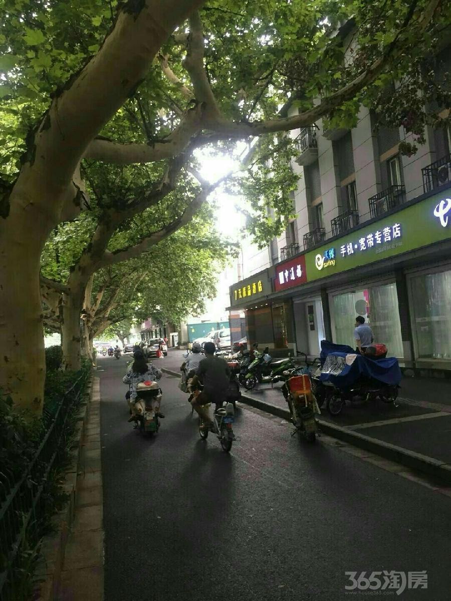 秦淮区长乐路长乐路商铺租房