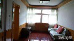 黄山园小区3室2厅1卫 好楼层 精装全设 干净清爽 拎包