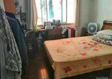【整租】翠岛花城3室2厅