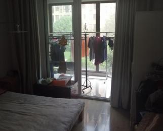 地铁口50米理工大铁匠营朝南卧室带大阳台