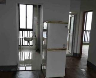 长江湾1号3室2厅1卫123平米整租简装