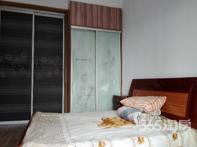 锦海星城二期3室1厅1卫90�O整租精装