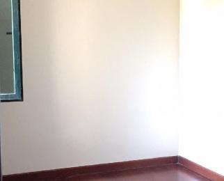 恒大金碧天下精装修房出租