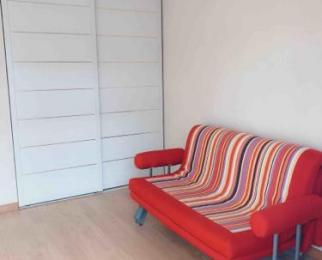 可苑新村3室2厅1卫99平米整租精装