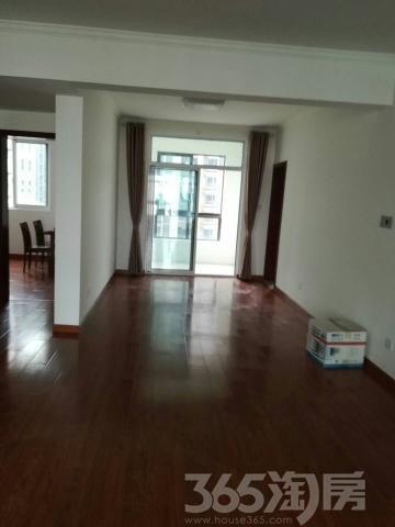 太仓高铁直通上海 好地段 水岸华府 143平 景观楼层 超高性价比