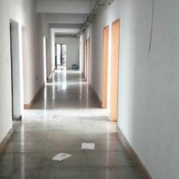 个人出租江宁秣陵正方路办公写字楼可整可分