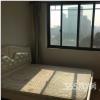 萧山百合公寓1室1厅1卫35�O整租精装