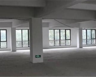 建宁路 整层出租 可以做公寓 价格性价比极高