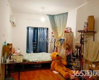 奇瑞bobo城新出单身公寓 价格便宜 设施齐全