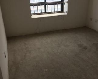 琥珀花园 10楼 毛坯 超大客厅 采光无遮挡 手续齐全可贷款