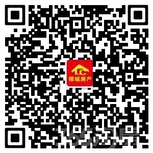 中冶蓝湾3室2厅1卫94.88�O2013年产权房毛坯