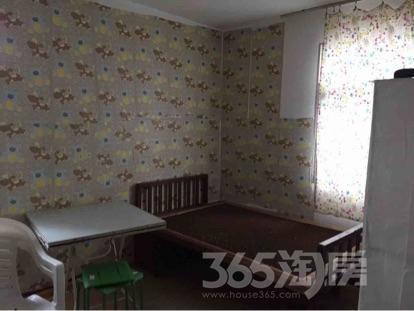 珠江路旁青岛路靠鼓楼医院紫峰大厦儿童医院好房合租