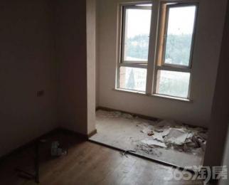 南山郦都 银泰万达附近 嘉年华旁 精装新房未住