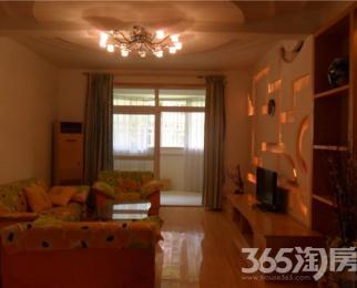 安师大教师公寓2/16精装130平方3室2厅全设2600/月
