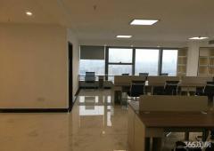 珠江路 3号线浮桥地铁站 谷阳世纪大厦 长发数码大厦 精装可