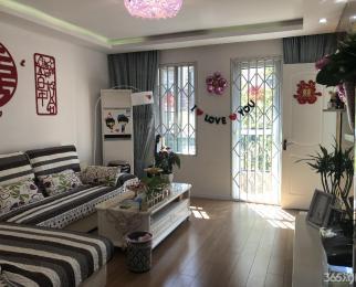 威尼斯14街区 全新婚装两房 业主诚心卖 可直接拎包入住 满二无税