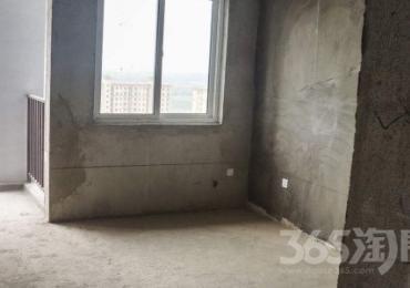 【整租】颐园世家2室1厅