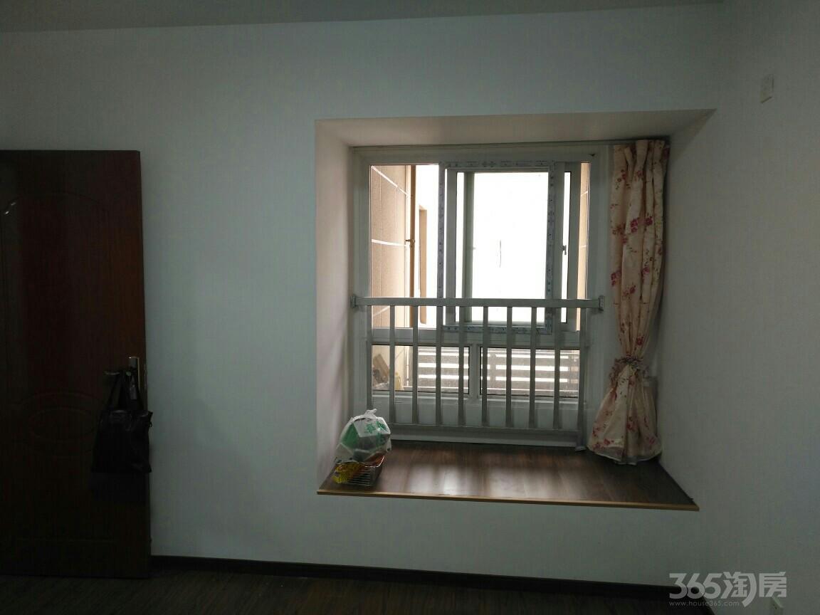 仁锦苑3室2厅1卫93.22平米整租中装
