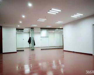 zhen实房源 湖南路商圈 中环国际广场 公司房子条件好谈随