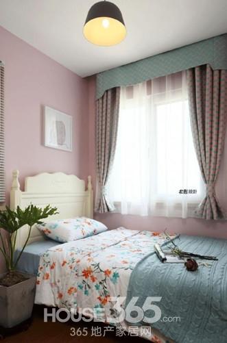 《家居风尚标》第二十三期:以家的名义 加冕生活-南京家装-365地产家居网