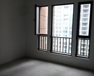 《豪宅 层高3.3万 送大金中央空调 全天采光 单价仅2.3万》50中新