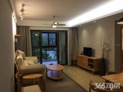 仙林东 四季金辉 精装三房满两年 送15万装潢设施 低于市场价10万