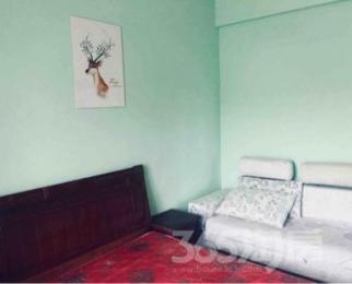 发能太阳海岸4室2厅2卫18平米合租精装