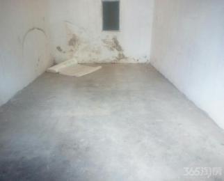 一楼20平方小型仓库出租