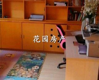 香格里拉花园6/5层173平4室2厅2卫精装152万