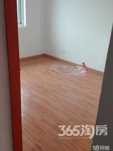 永欣新寓2室1厅1卫75平方产权房精装
