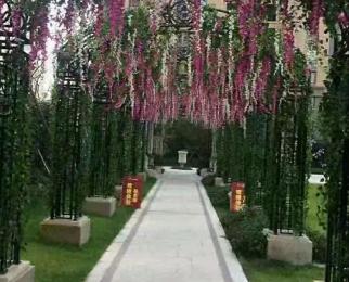 三号线诚信大道珑湾花园20平米合租精装