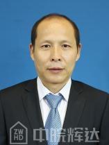 李浩18256073321