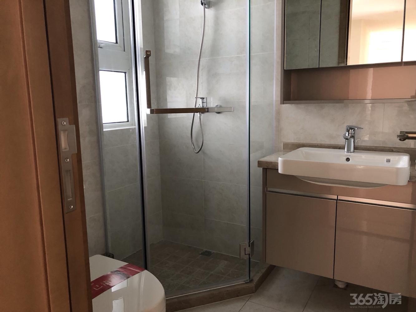 华润国际社区3室2厅1卫89.00�O345万元