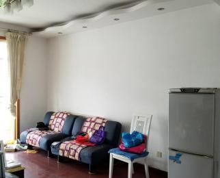 梦园小区4室3厅2卫145平米整租精装
